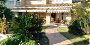 Chalet - For Sale - Elche - Elche