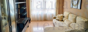 Flat - Long Rental Period - Alicante - Alicante City