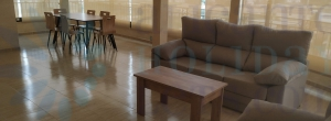 penthouse - Long Rental Period - Elche - Elche