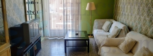 Flat - Long term room rental - Elche - Elche