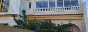 Bungalow - For Sale - Gran Alacant - Gran ALacant
