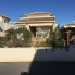 Property for sale in Lo crispin with Alicante Holiday lets