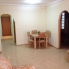 Long Rental Period - Flat - Almoradi  - Almoradi