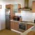 Kitchen; Property for rent in Quesada, Alicante Holiday Lets