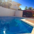 Property for rent in Quesada, Alicante Holiday Lets