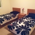 Bedroom; Property for rent in Quesada, Alicante Holiday Lets