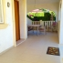 Terrace; Property for rent in Quesada, Alicante Holiday Lets