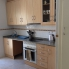 Property for rent with Alicante Holiday lets, independent kitchen