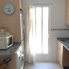 Property for rent with Alicante Holiday lets, kitchen