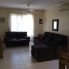 Property for rent with Alicante Holiday lets, living room
