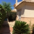 Property for rent with Alicante Holiday lets, exterior view