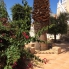Villa for rent with Alicante Holiday Lets, garden