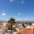 Villa for rent with Alicante Holiday Lets, views from solarium
