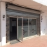 Commercial Units - Bussines Premises - Ciudad Quesada