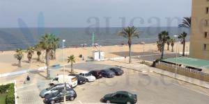 Apartment - For Sale - Alicante - Urbanova