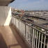 Long Rental Period - Flat - Santa Pola