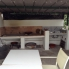 Long Rental Period - Chalet - Elche