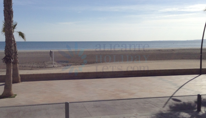 For Sale - Apartment - Santa Pola