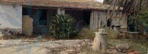 Rural House - For Sale - Las bayas - Las bayas