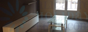 Apartment - For Sale -  - Almoradi