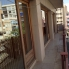 Long Rental Period - Office - Elche