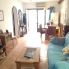 Long Rental Period - Bungalow - Santa Pola