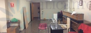 Office - For Sale - Elche - Elche