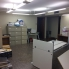 For Sale - Office - Elche