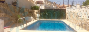 Chalet - Long Rental Period - Campello - Campello