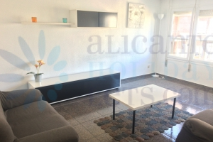 Flat - Long Rental Period - Elche - Elche
