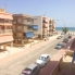 Long Rental Period - Apartment - Santa Pola