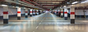 Garage - For Sale - Elche - Elche