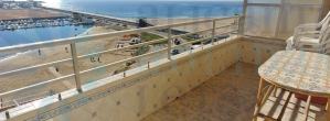 Apartment - For Sale - Torrevieja - Los Naufragos Beach