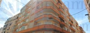 penthouse - For Sale - Torrevieja - Los Locos Beach
