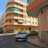 For Sale - penthouse - Torrevieja - Los Locos Beach
