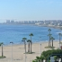 For Sale - Apartment - Torrevieja - Los Naufragos Beach