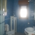 Bathroom.  Alicante Holiday Lets. Ciudad Quesada