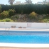 Community Pool.  Alicante Holiday Lets. Ciudad Quesada