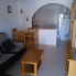 Villa in Ciudad Quesada for rent with Alicante Holiday lets, large living room