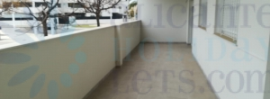 Flat - New build - Elche - Elche