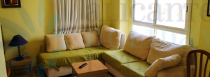 Apartment - Long Rental Period - Alicante - Urbanova