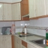 Long Rental Period - Apartment - Benidorm