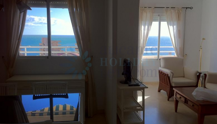 For Sale - Apartment - Arenales del Sol