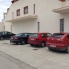 For Sale - duplex - Vega Baja - Dolores