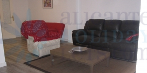 Flat - For Sale - Elche - Elche