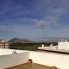 For Sale - Apartment - Algorfa