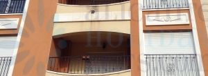 Apartment - For Sale - Algorfa - Algorfa