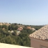 Views. Alicante Holiday lets
