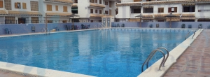 Apartment - For Sale - Santa Pola - Santa Pola
