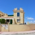 Property for sale in Quesada by Alicante Holiday Lets.